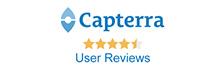 Capterra | Logo | SOFT4Factoring