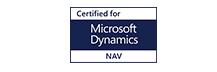 Microsoft certified | SOFT4Factoring