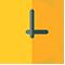 Clock | Icon | SOFT4Factoring