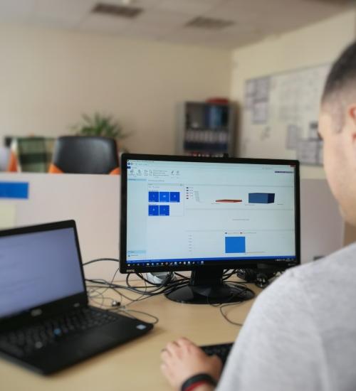 Improving your factoring business together | SOFT4Factoring
