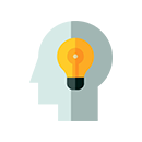 Industry related | Icon | SOFT4Factoring