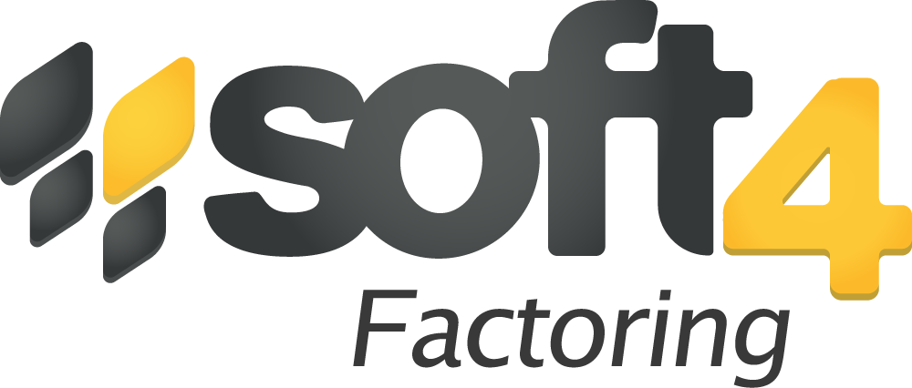 Factoring software | SOFT4Factoring