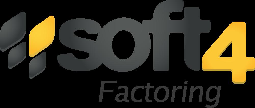 Factoring software   SOFT4Factoring